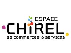Espace chirel
