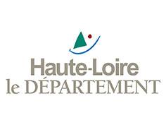 Haute Loire le Département